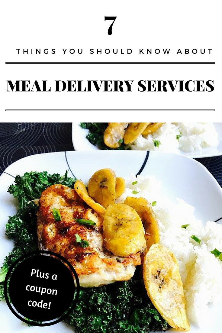 7 things i learned from a meal delivery service home chef with a 7 things i learned from a meal delivery service home chef with a side of sneakers forumfinder Images