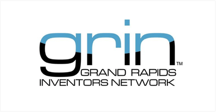 Grand Rapids Inventors Network -(GRIN)