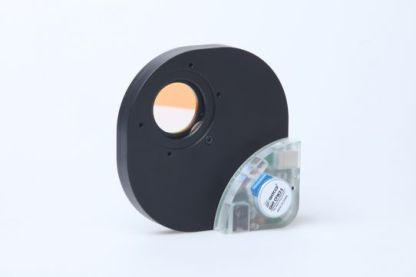 QHYCFW2-S Small Filter Wheel