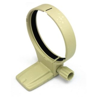 ZWO ASI Cooled Camera Holder Ring