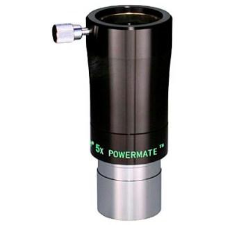 5x Powermate