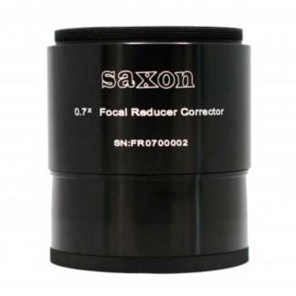 saxon FCD100 Reducer