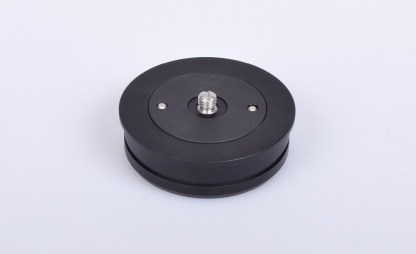 SCT-53 AD-SW Tracking Mount Adapter Plate
