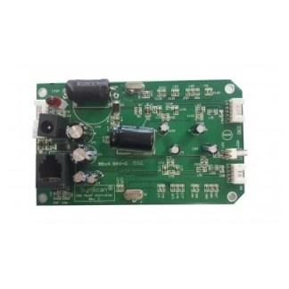 NEQ6 Motor Control Board
