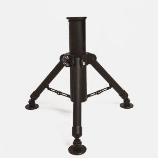 Pier Tripod for EQ8
