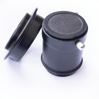 2 inch to 1.25 inch adapter