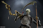 Exalted Reaper General Legendary Scale™ Figure