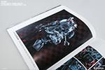 R2-ME2 A Sideshow Exhibition Catalog Book