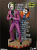The Joker 1966 Maquette