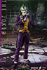 Hot Toys The Joker Sixth Scale Figure