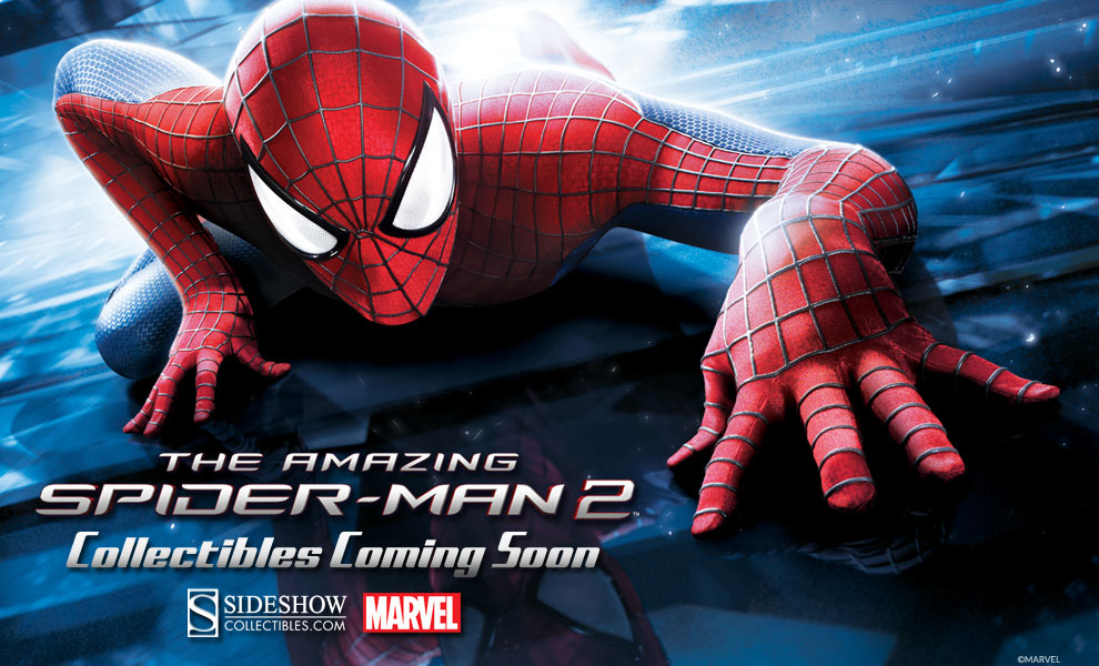 preview_AmazingSpiderMan2