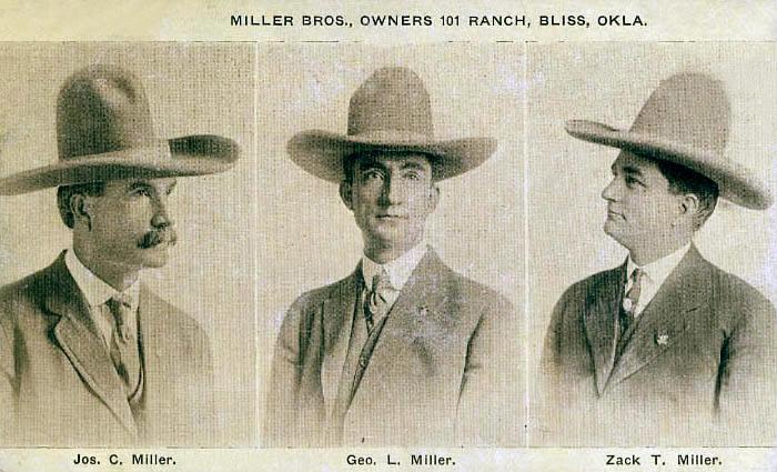 """alt=""""Wild West Shows"""""""