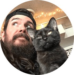 Kitten Rescue Honors Robert Blasko Nicholson Bassist For Ozzy Osbourne With 2019 Advocacy Award At Annual Fur Ball At Skirball Gala Side Stage Magazine