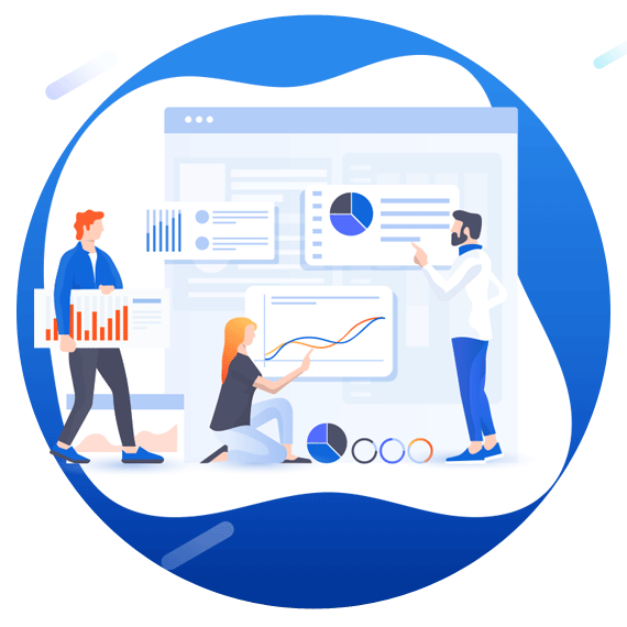 E-ticaret Satış Ekibi