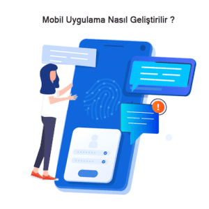 Mobil Uygulama yazılımını hibrit mi native mi kodlamak gerekir ?