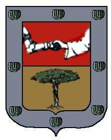 Escudo de Ifni