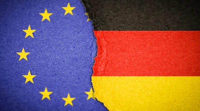 Il monito della Corte costituzionale tedesca sul futuro del ...