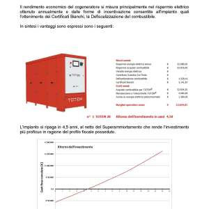 Pages from Offerta SIDI Energy Cogeneratore - Fotovoltaico-3