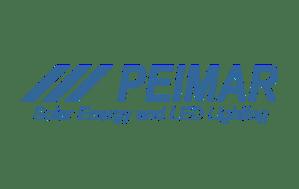 Peimar Logo
