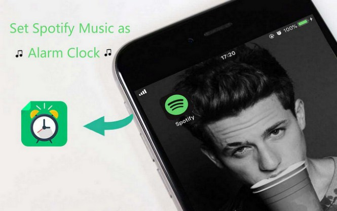 Best 2 Ways To Set Spotify Music As