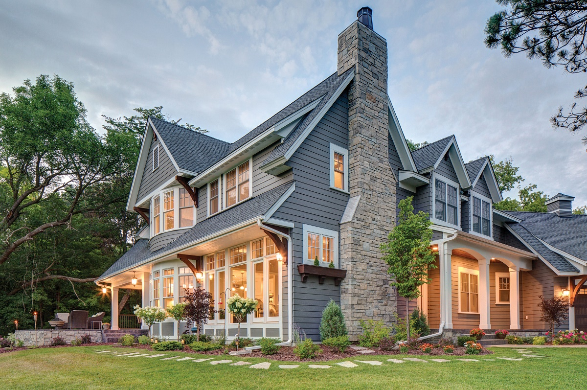 7 Popular Siding Materials To Consider: House Siding Options, Plus Costs, Pros & Cons 2019
