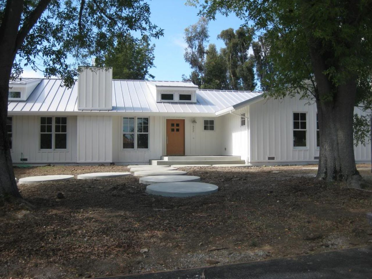 Strange House Siding Options Plus Costs Pros Cons 2019 Siding Download Free Architecture Designs Aeocymadebymaigaardcom