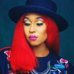 Madrina Cynthia Morgan Biography: Early life, music career, awards, net worth and legal issues.