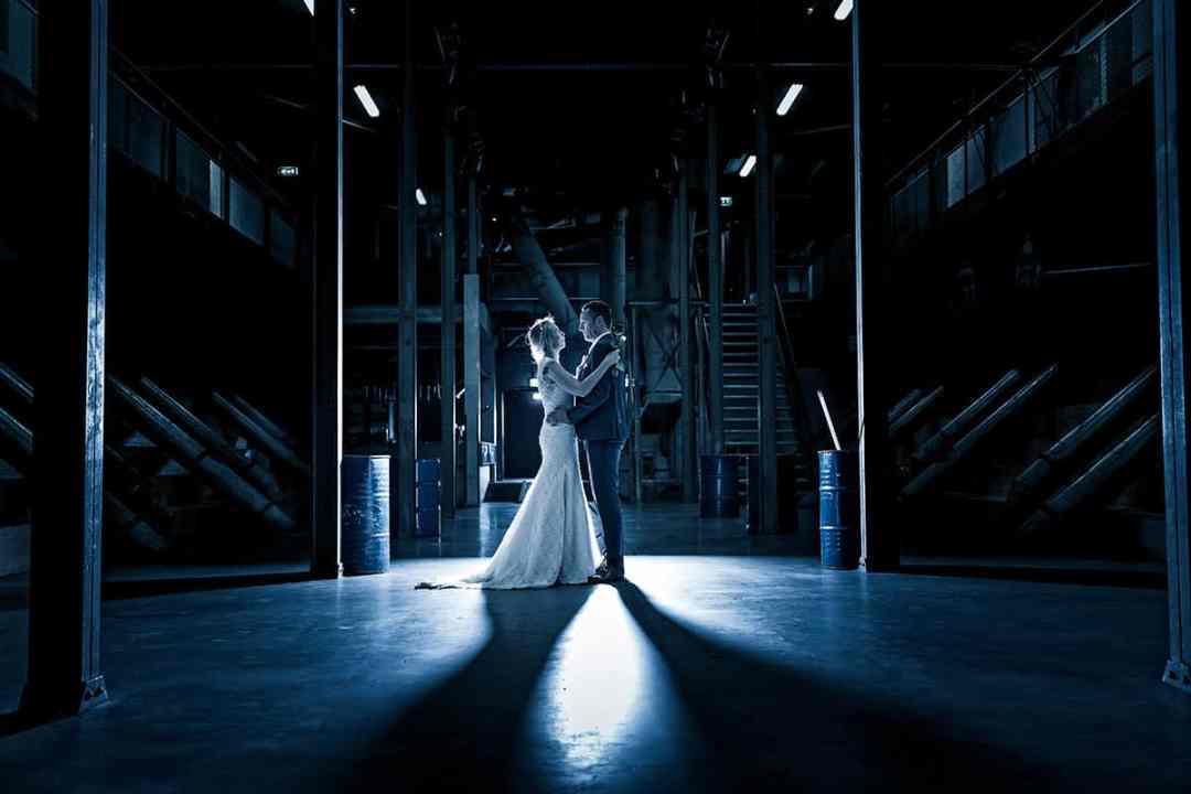 bruidsfotografie siebe baarda