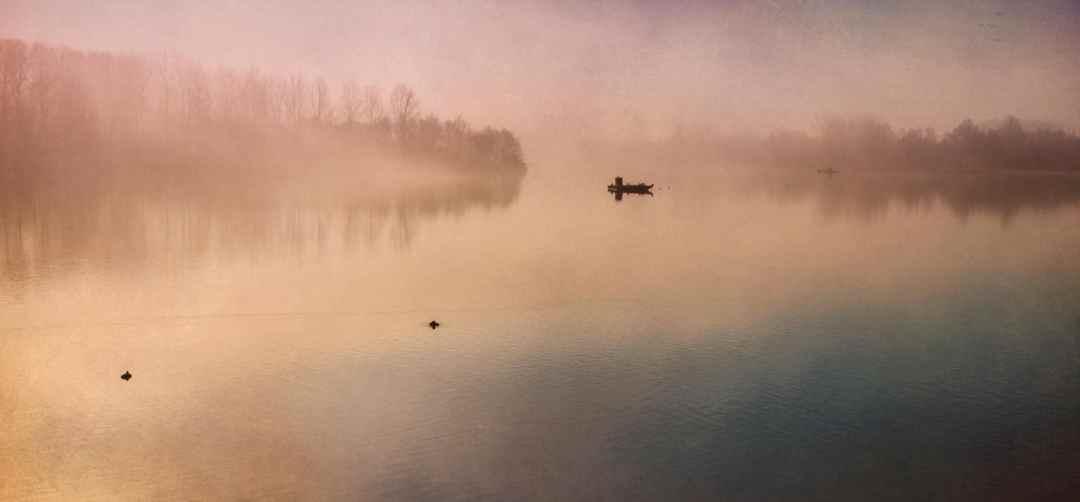 kunst artistiek fotograaf Hoofddorp