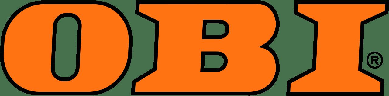 OBI Steyr
