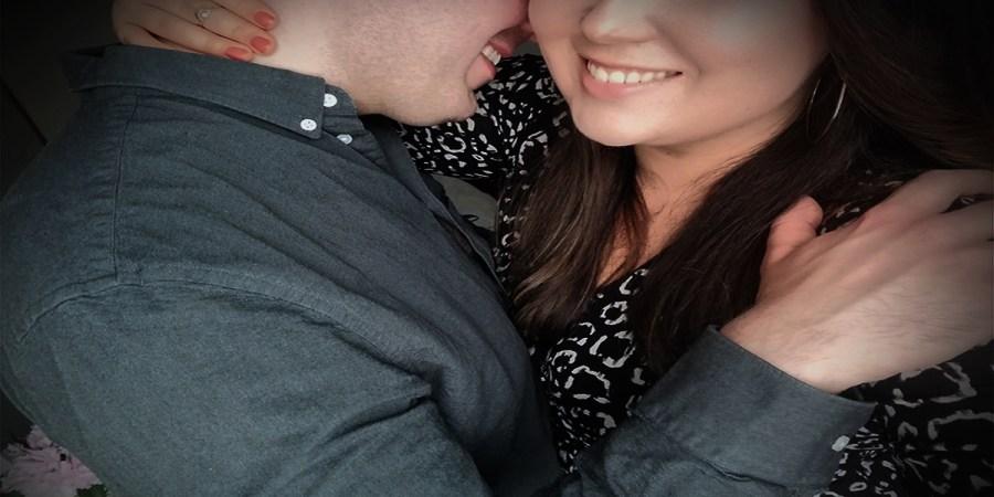 Dating kolme kuukautta ystävän päivä