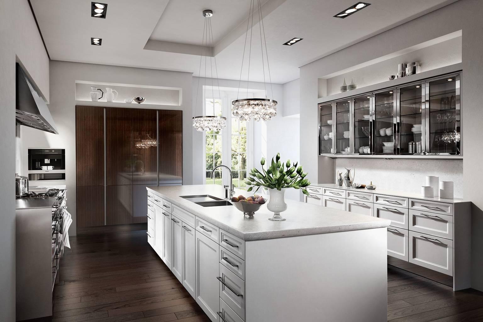 Design Your Own Kitchen Island Online