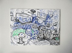 Jigsaw8