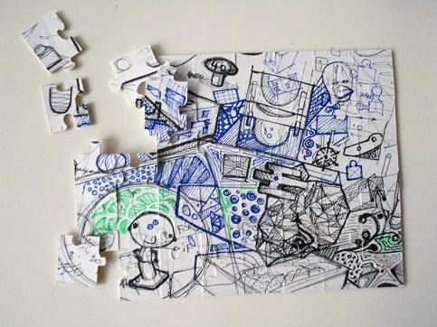 Jigsaw9