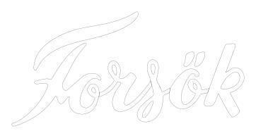 Original 2D outline