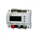 Универсальный контроллер RWD82