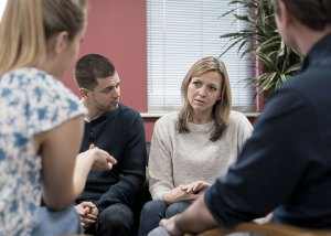 joint counseling sessions adoption services siena virginia - joint-counseling-sessions-adoption-services-siena-virginia