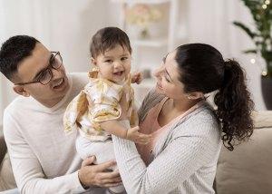 post placement adoption process siena - post-placement-adoption-process-siena