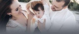 siena adoption services virginia home slider 1 1 - siena-adoption-services-virginia-home-slider-1