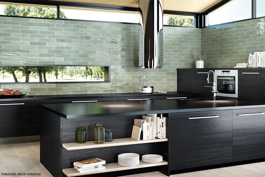 Bathroom Design Pictures Gallery