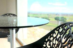 siena-house-tuscany-lazy-days-at-the-house