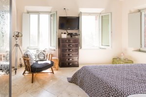 2015-08-28-siena-house-rooms-54