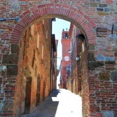 Torrita di Siena (Siena)