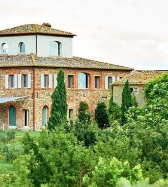 The Testimonials   Siena House Tuscany