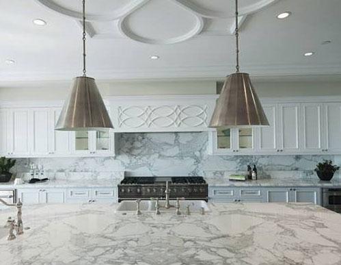 siena marble