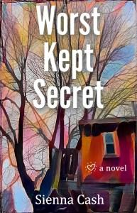 Worst-Kept Secret