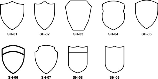 The Complete Guide To Custom Patch Design Design Your Own