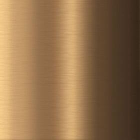 Metaal brons