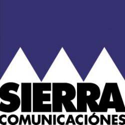 SIERRA s.a.