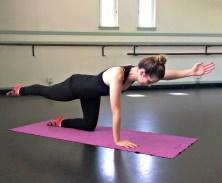 Lauren Pilates4_edit